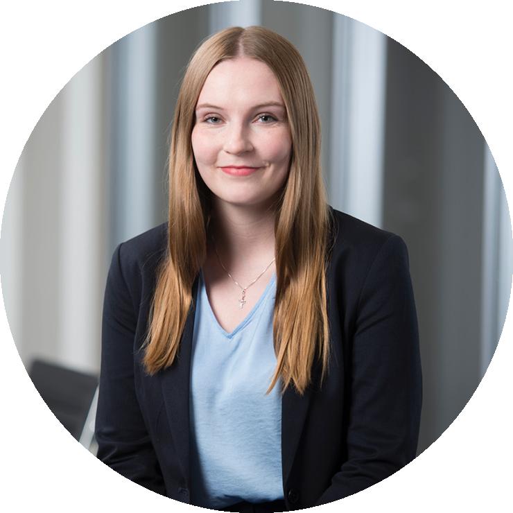 <a href='https://hepburnglasslaw.com/expert-team/'>Celeste Cuthbertson</a>