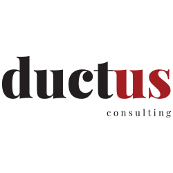 Ductus Consulting