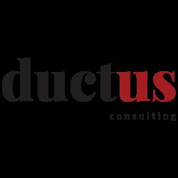 Ductus Consulting