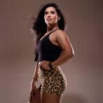 Profile photo of Susana