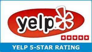 yelp-5-star-rated-company
