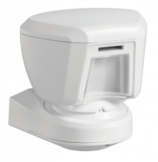 PowerG PIR Outdoor Security Motion Detector PG9994