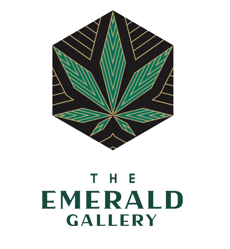 The Emerald Gallery
