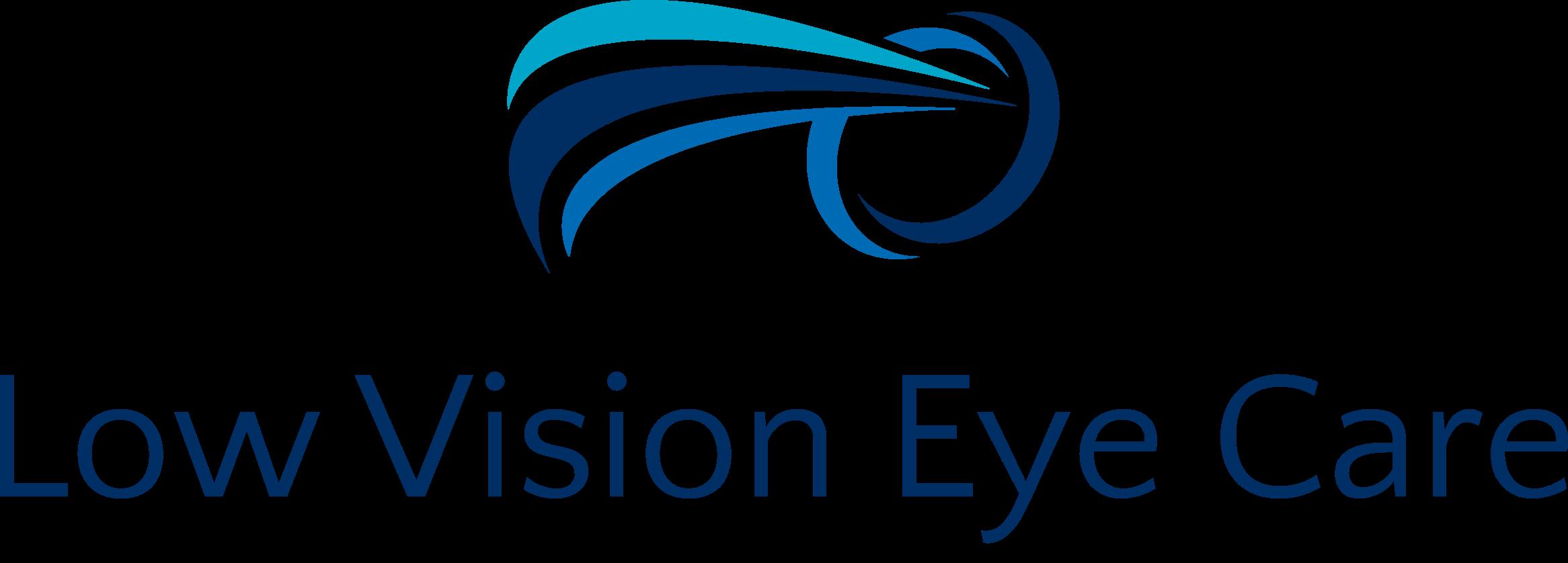 lvec logo