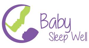 Baby Sleep Well
