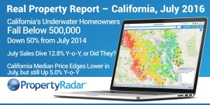 PropertyRadar-California-Real-Property-Report-July-2016-1