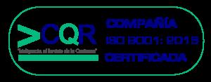 SELLO-ISO-9001-2015