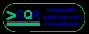 SELLO-OHSAS-18001-2007-3