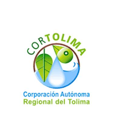 png CORTOLIMA