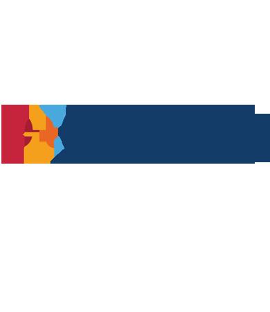 png ENTERRITORIO