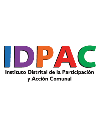png idpac
