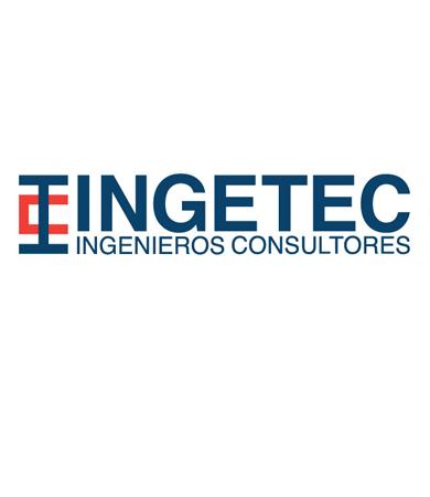 png ingetec
