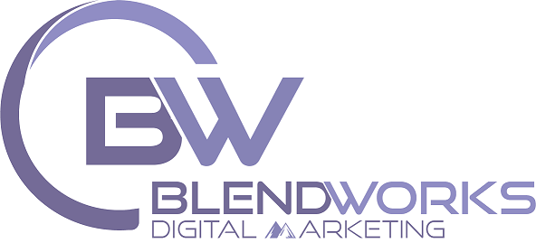 BlendWorks Digital Marketing, Arvada, Colorado