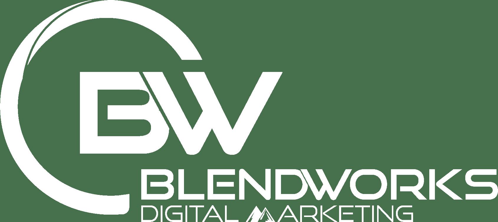 Marketing in Arvada, Colorado