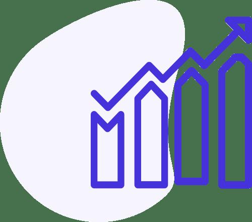 Increase online traffic