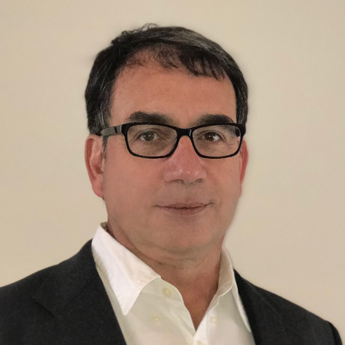 Jean-Philippe Truchement