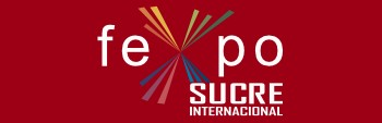 Fexpo Sucre