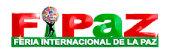 Feria Internacional de La Paz
