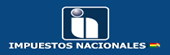 Impuestos Nacionales - Bolivia