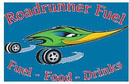 Roadrunner Fuel