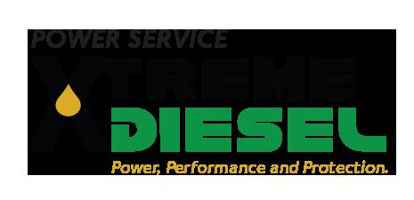 Power Service Xtreme Diesel
