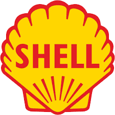 Shell Gas Station Roadrunner Fuel Clearwater MN Truck Stop
