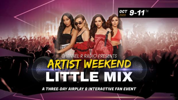 ArtistWeekend_LittleMix