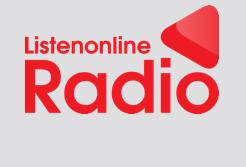Listen Online Radio