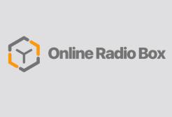 Online Radio Box