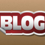 Why and How Students Can Blog