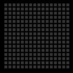 Click the Square; Create Music