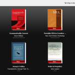 Free Writing Books on Kindle