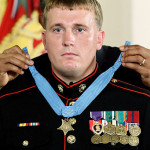 American Hero: Dakota Meyer