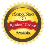 Ed-Tech Readers' Choice Awards–Final Call