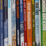 5 Top Steps to Market Your Books this Summer