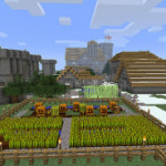 Teach Digital Citizenship with … Minecraft