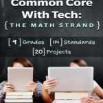 Common Core: A Lesson Plan for STEM (on Bridges)