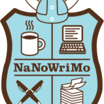 18 Good Reasons I'm NOT Doing NaNoWriMo
