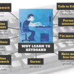 6 Ways to Make Classroom Typing Fun