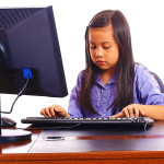 8 Benefits of Getting An Online Tutor For Your Kids