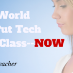169 Tech Tip #127: 12 Tips on Hard-to-teach Classes