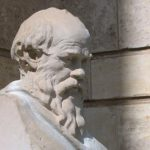 Is the Socratic Method Right for Your Class?