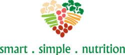 SMART SIMPLE NUTRITION