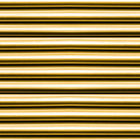 Industrial Brass Supply