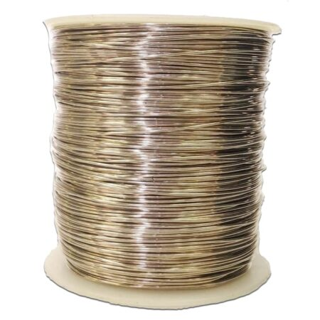 Tinned Copper