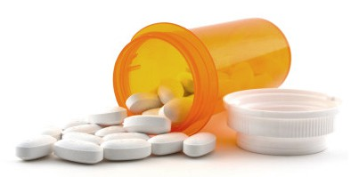 Oral antibiotics is how to get rid of rosacea