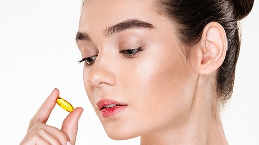Now that we know a few of the benefits of Alpha Lipoic Acid, is it good for our skin?