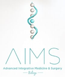 AIMS for optimal health