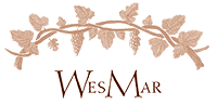 Wesmar Winery Logo