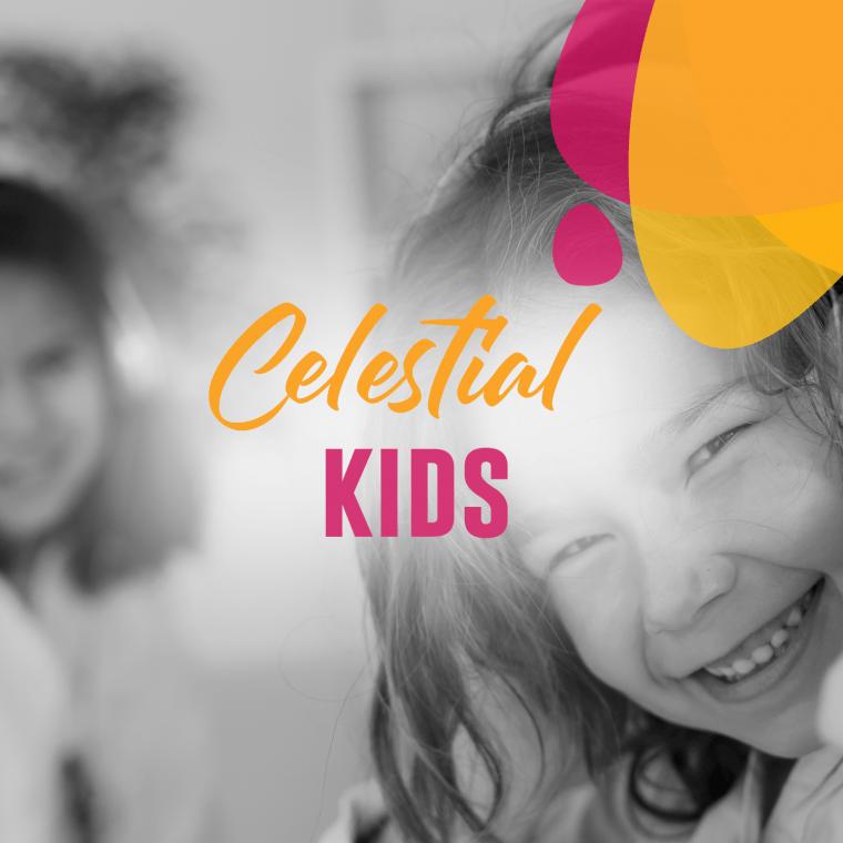 Celestial Kids, radio cristiana, movimiento misionero mundial, c-radio